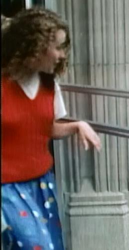Heather 6