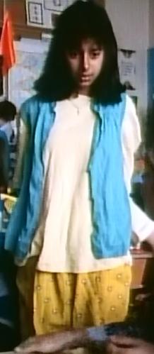 jyoti 1