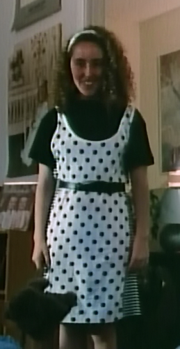 heather farrell degrassi junior high