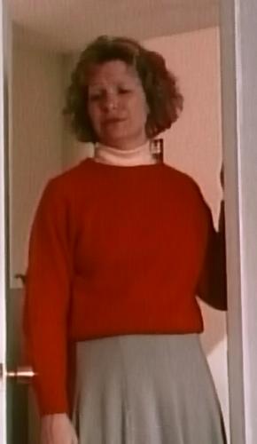 Steph mom 1