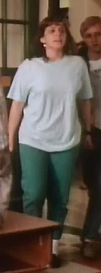 alexa 1