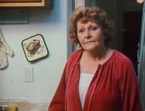 grandma 5